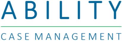 Ability Case Management